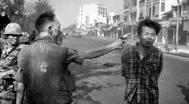 """Képtalálat a következőre: """"A vietnami háború-kép"""""""