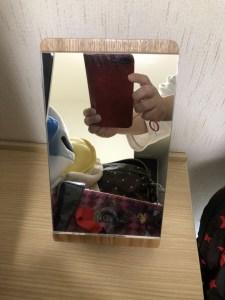 ホテルドリームゲート舞浜アネックスを詳しくレポート!【親子で宿泊体験記】19