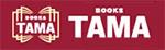 logo_bookstama