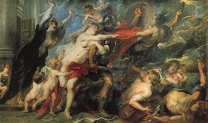 https://i1.wp.com/hoocher.com/Peter_Paul_Rubens/Rubens_The_Consequences_of_War_1637_38.jpg