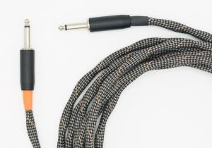 VOVOX sonorus protect A Inst Cable