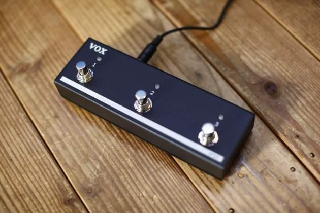 VOX VFS3