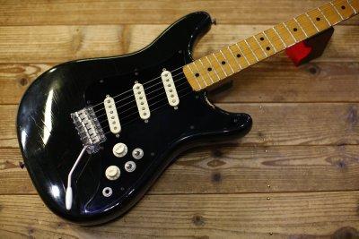 """【野村義男カスタム】Fender Lead """"DG""""【本人使用ギター】"""