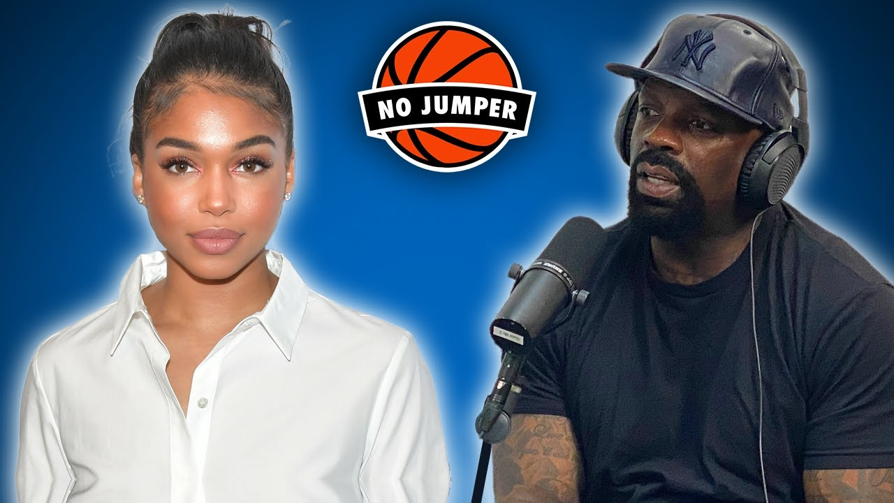 TK Kirkland Agrees with Boosie, Says he Couldn't Date Lori Harvey
