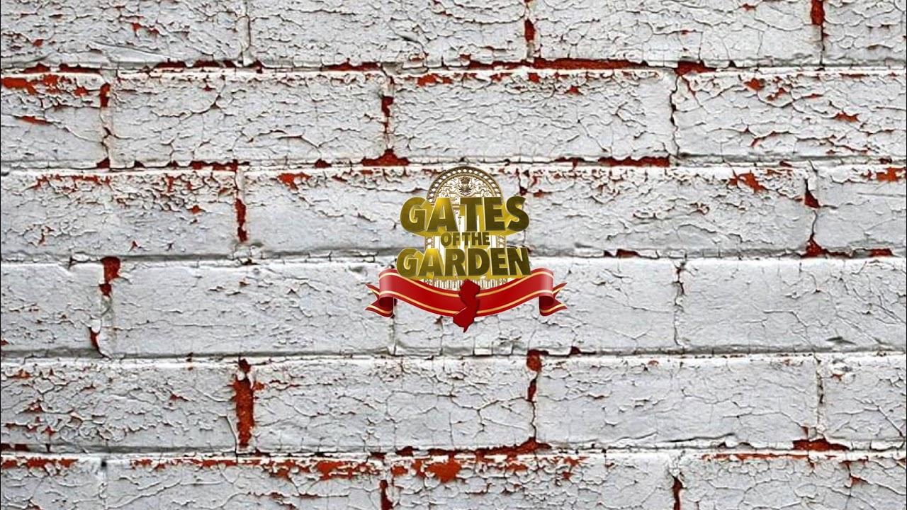 GATEKEEPERS V DAY 1