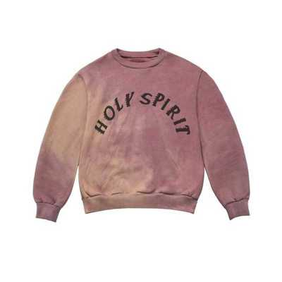Holy Spirit Sweatshirt