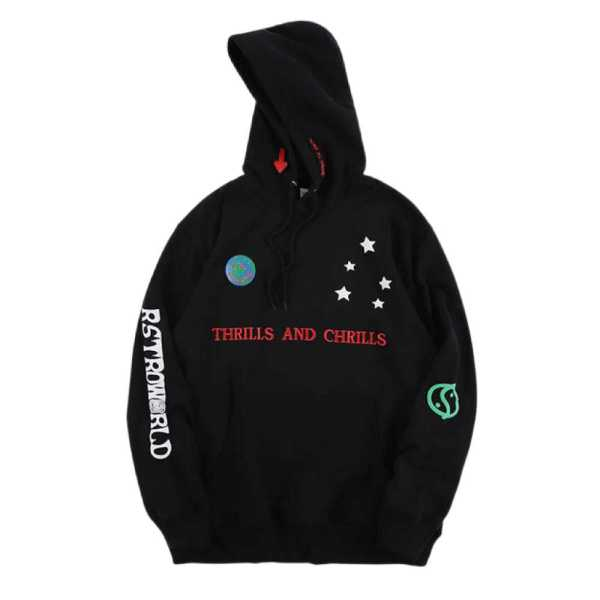 travis-scott-astroworld-thrills-and-chills-hoodie