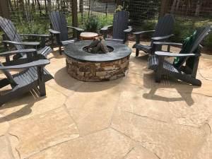 Fireplace Design and Build Breckenridge, Colorado