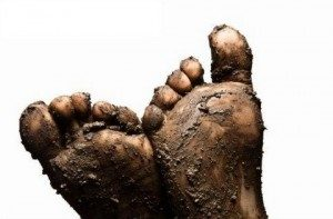 dirty-feet-47769250219-300x197