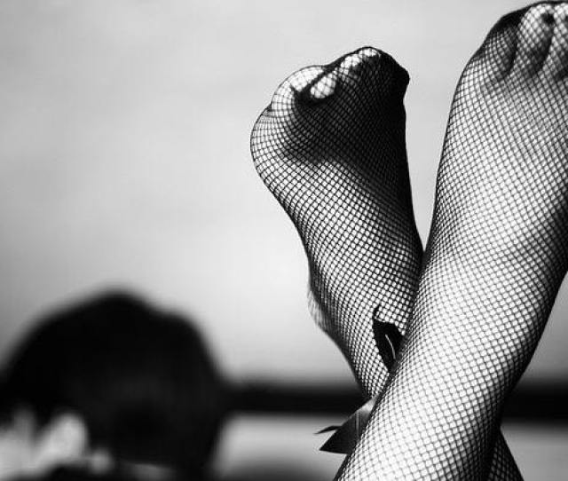Kiss My Feet An Evening Of Foot Worship