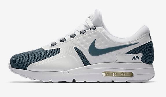 Nike Air Max Zero SE