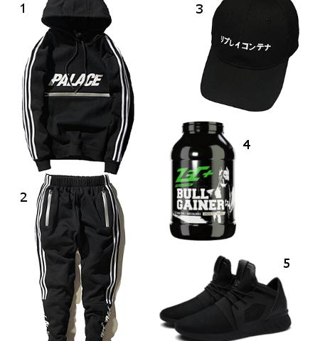 minetom-trainingsanzug-gym-outfit