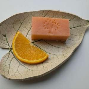 Handbar Sinaasappel
