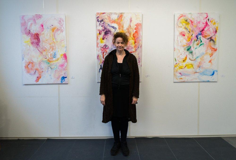 Lucia Epskamp