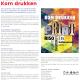 Waardervol_30_Grafisch_Atelier_Haarlem