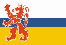 Hoofdstad Limburg