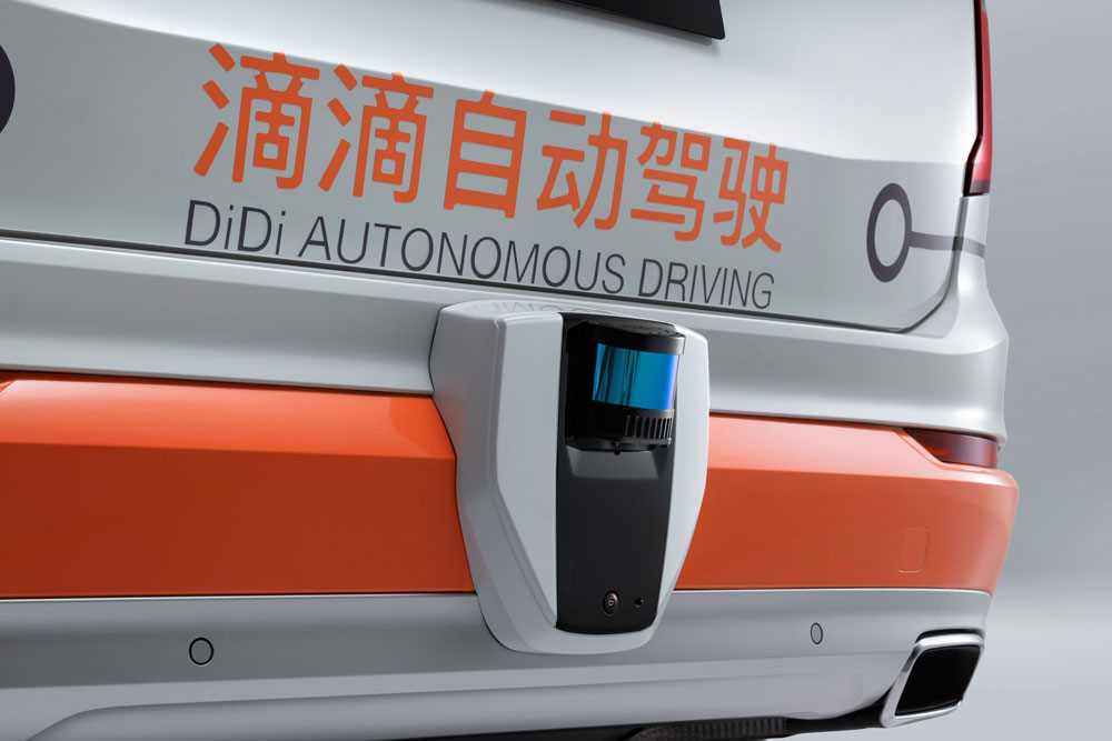 280675 volvo cars teams up with world s leading mobility technology platform didi