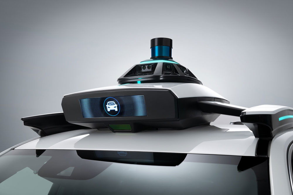 280678 volvo cars teams up with world s leading mobility technology platform didi