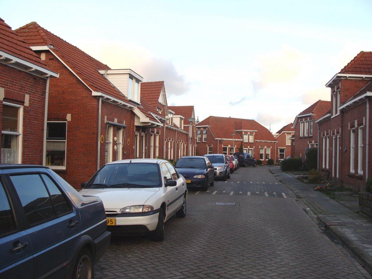 11_Suikerbuurt_van_Ewsumstraat