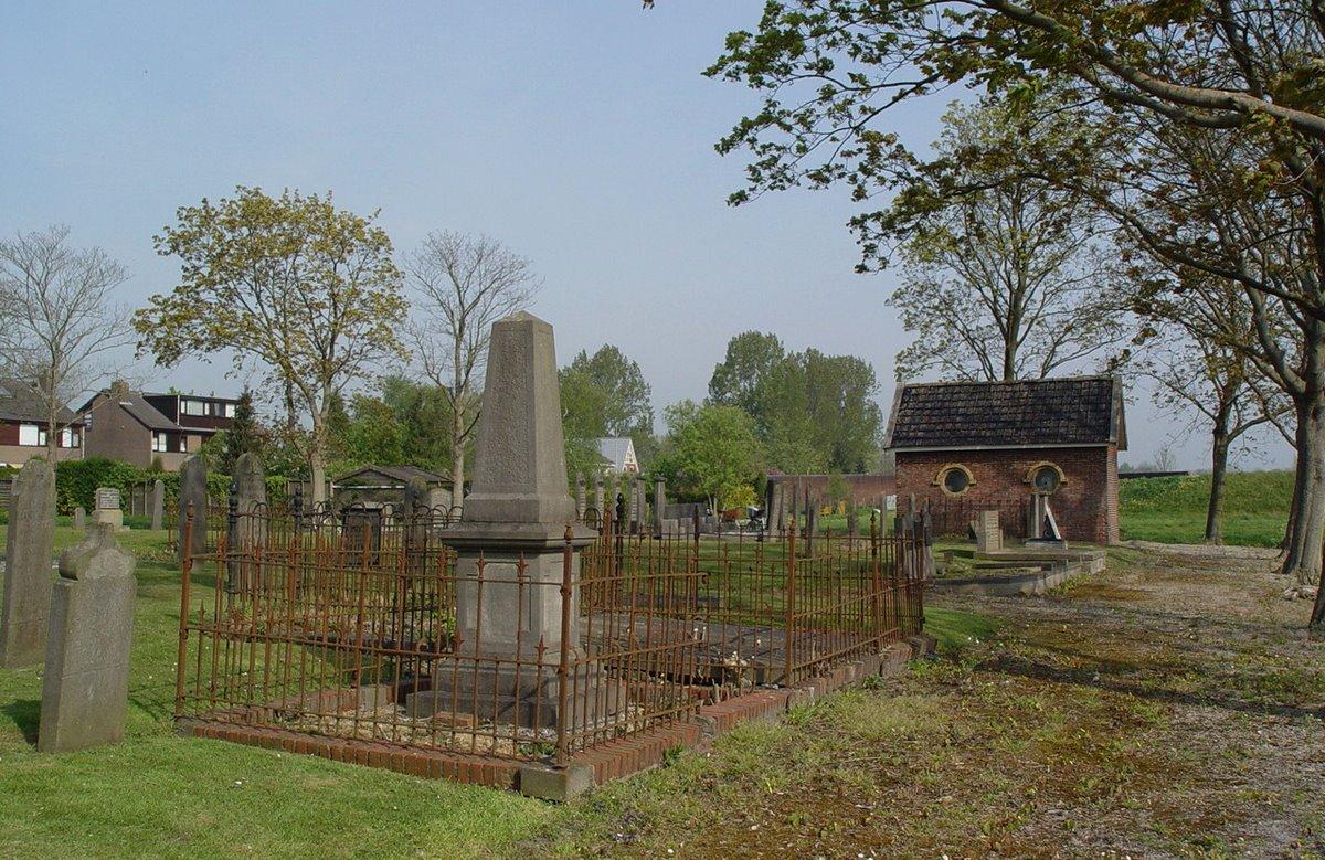 19_Kerkstraat_Oude_begraafplaats_uit_1872_19