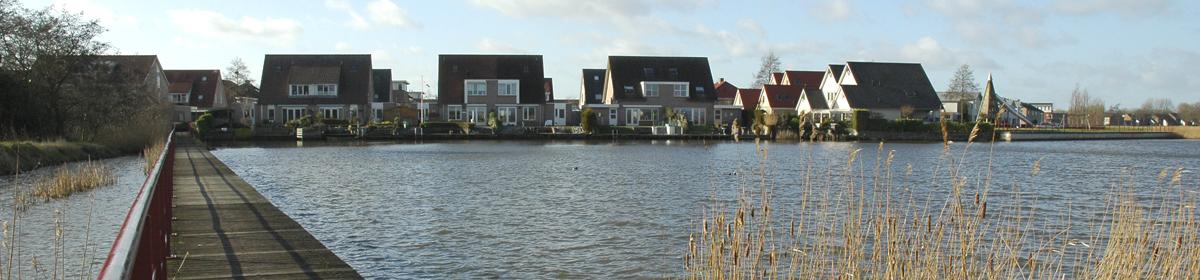 Ruskenveen Hoogkerk