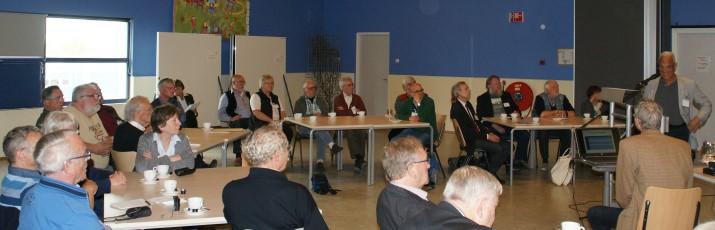 Bürgervereine uit Oldenburg op bezoek 20 mei-002
