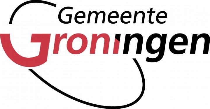 gemeentegroningen logo