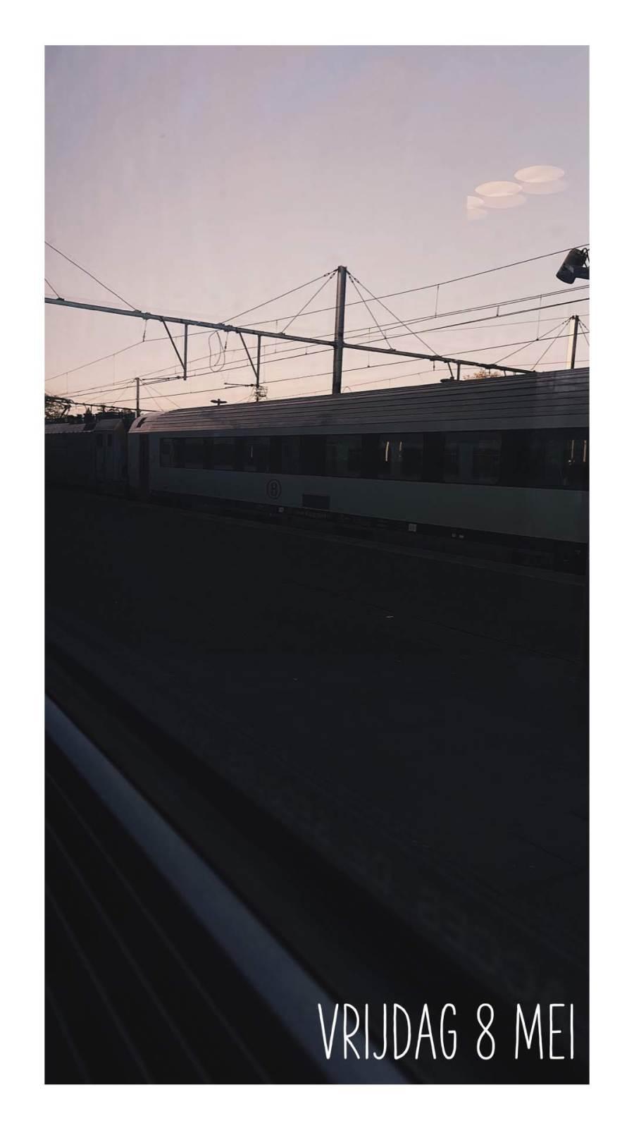 IMG_1747