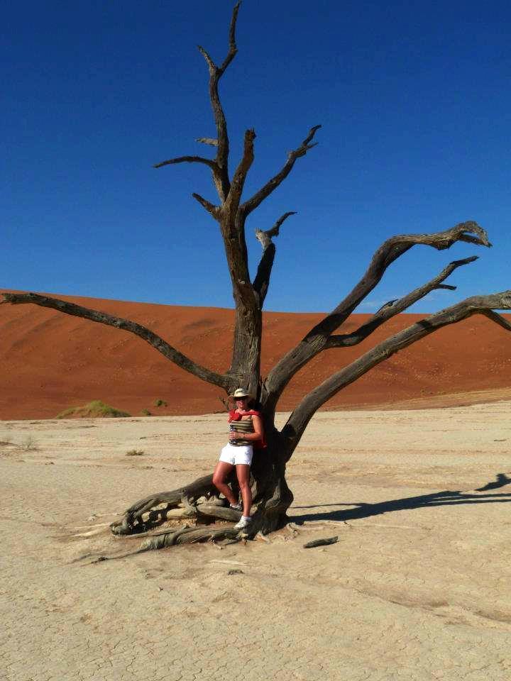 namibie-2011-www-hoogstinstravel-nl_14