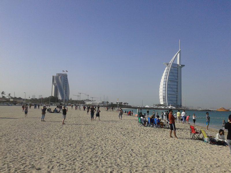 2015 dubai emiraten www.hoogstinstravel (12)
