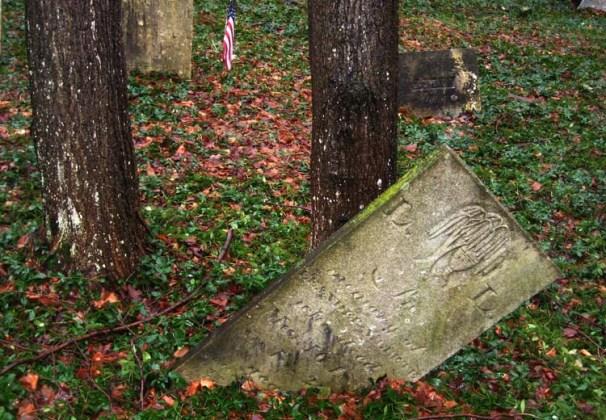 blog_cemetery3.jpg