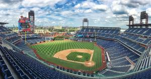 Heaven? baseball phillies philadelphia phillies