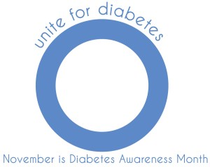 diabetesmonth2