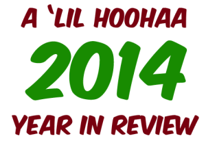 2014_YearinReview_logo
