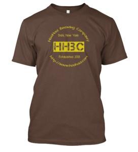 hhbc_shirt