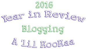 year in review 2016_blogging