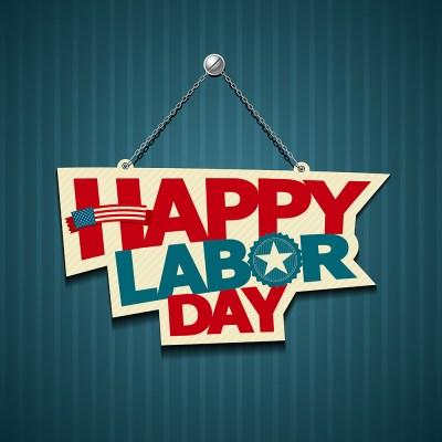 labor_day_2016a