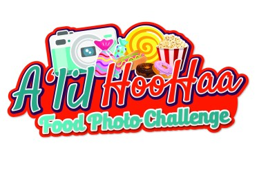 Food Photo Challenge logo
