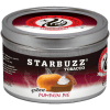 StarBuzz / Pumpkin Pie(優しい甘さのスパイス系)