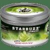 StarBuzz / Safari Melon Dew(よく出来た普通のメロン)