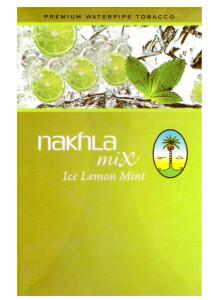 Nakhla-Mix-Ice-Lemon-Mint