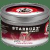 StarBuzz / Cosmopolitan(ソフトなライムMix)