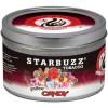 StarBuzz / Candy(砂糖を舐めたような漠然とした甘さ)