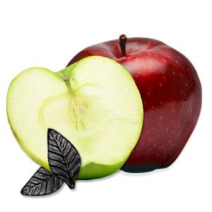 Fumari / Double Apple(煙の量と質で吸いごたえを出しているダブルアップル)