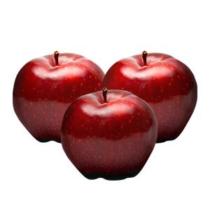 Fumari / Triple Apple(キレと力強さのある爽やかな甘さ)