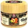 StarBuzz Vintage / Peach Spice(ピーチの香りと微かな清涼感、ケミカルさと紙一重のスパイスの香り)