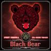 Alchemist Blend Stout / Black Bear(Gummi系の香りとダークリーフの香りが少しぶつかる)