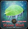 Alchemist Blend Stout / Stone Mint(キリッとした強い清涼感とダークリーフの香り)