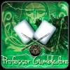 Alchemist Blend / Professor Gumbledore(クセが少なく万人受けしやすそうなGum系)