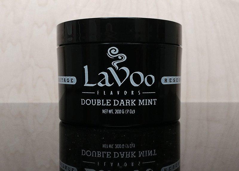 Lavooのフレーバーについて、追記